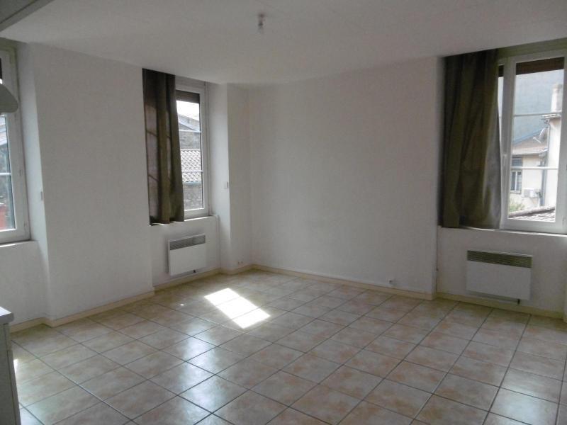 Location appartement L'arbresle 452€ CC - Photo 2