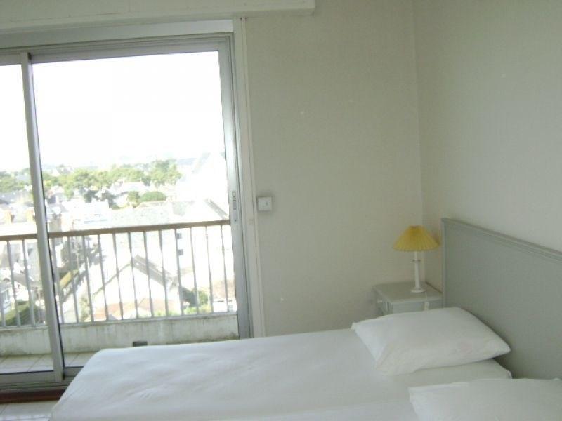 Verhuren  appartement La baule-escoublac 1800€ CC - Foto 7