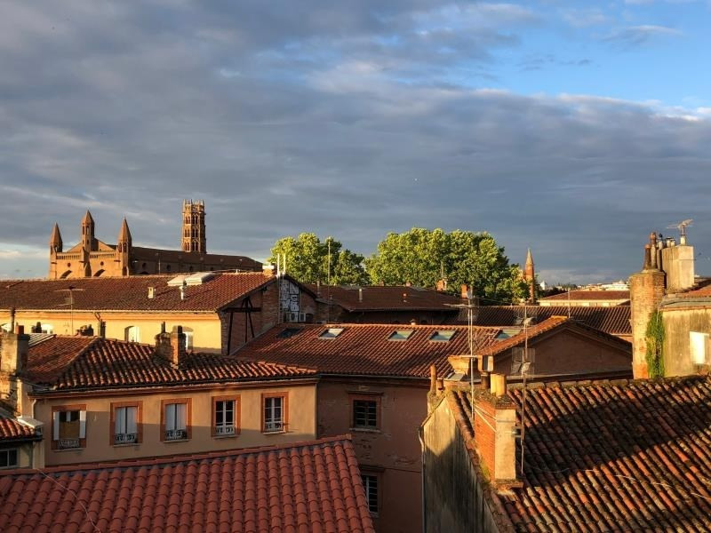 Deluxe sale apartment Toulouse 1727000€ - Picture 4