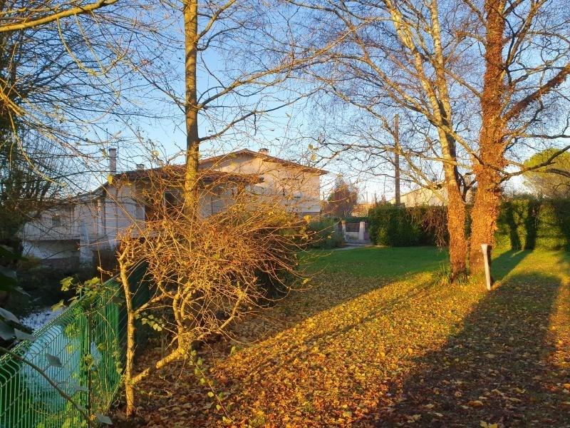 Vente maison / villa St symphorien 263000€ - Photo 3