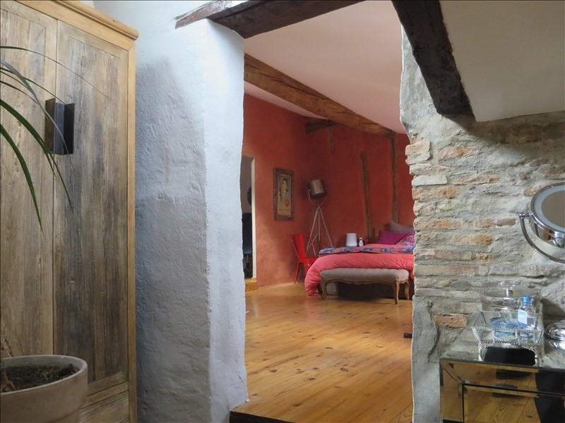 Sale house / villa Carcassonne 300000€ - Picture 8