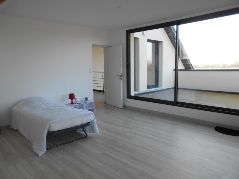 Deluxe sale house / villa Octeville sur mer 644000€ - Picture 7