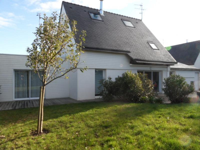 Vendita casa Locmariaquer 472450€ - Fotografia 1