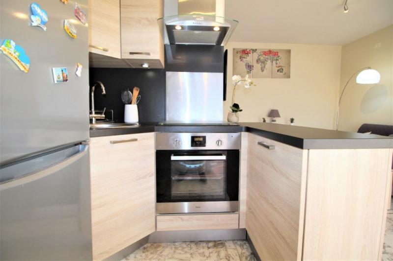 Vente appartement Cagnes sur mer 137900€ - Photo 6
