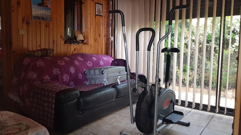 Vendita nell' vitalizio di vita casa La londe les maures 78000€ - Fotografia 9