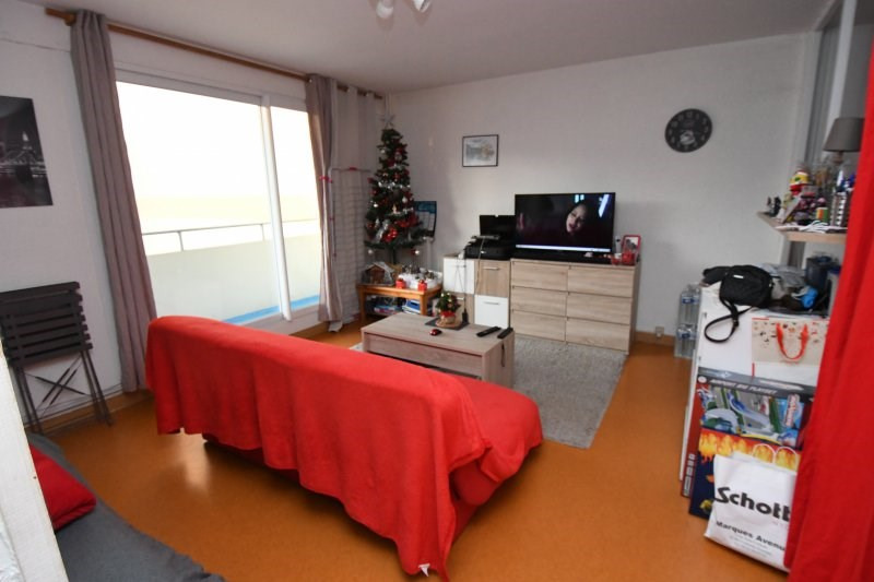 Sale apartment Dourdan 95 000€ - Picture 2