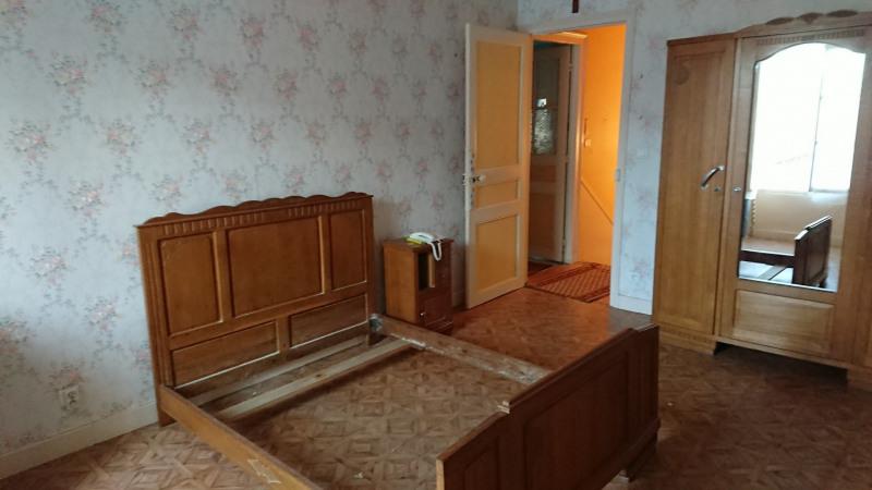 Sale house / villa La ferté-sous-jouarre 102500€ - Picture 6