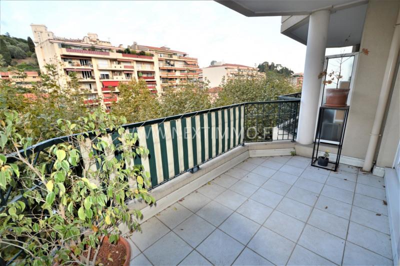 Vendita appartamento Menton 329000€ - Fotografia 4