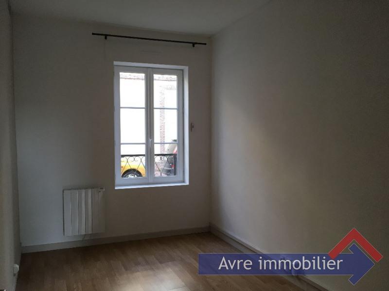 Location appartement Verneuil d'avre et d'iton 635€ CC - Photo 5