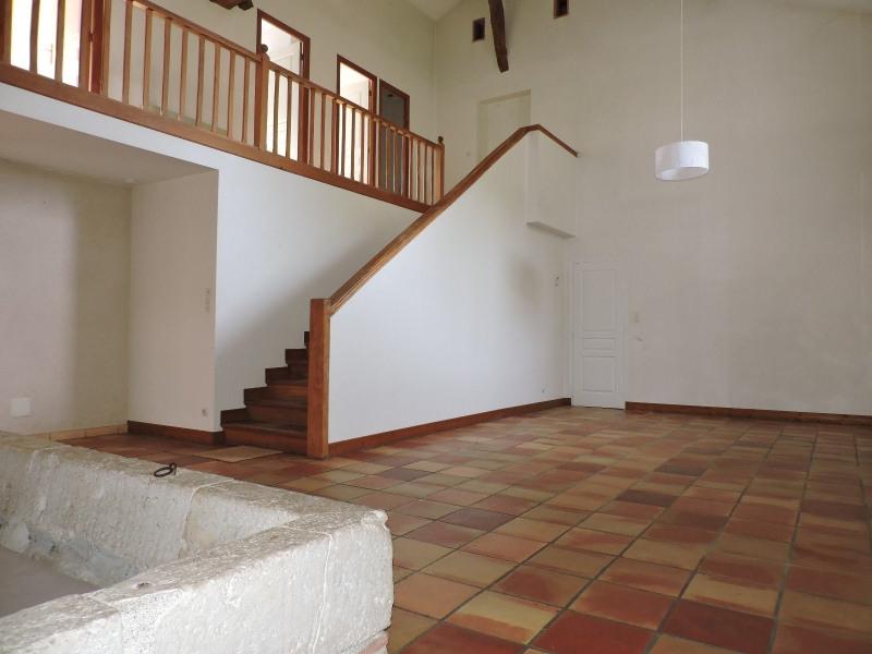 Rental house / villa Castelculier 1030€ CC - Picture 4