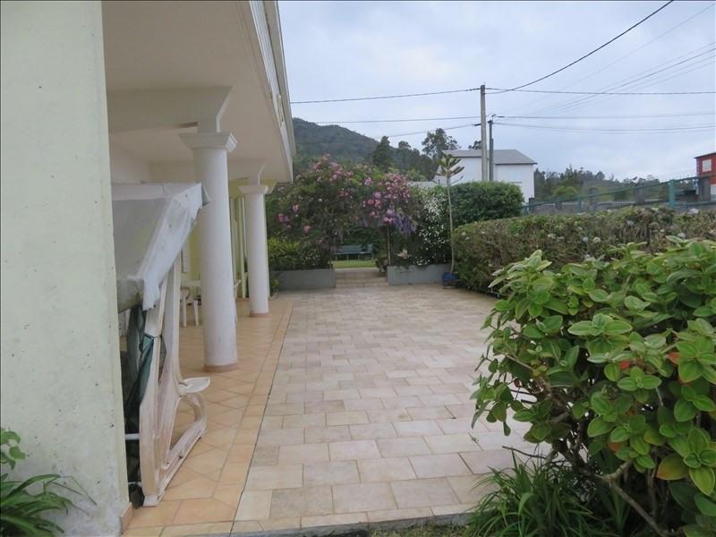Продажa дом Le dos d ane 331000€ - Фото 8