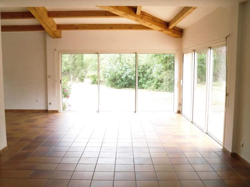 Location maison / villa Nimes 1400€ CC - Photo 9