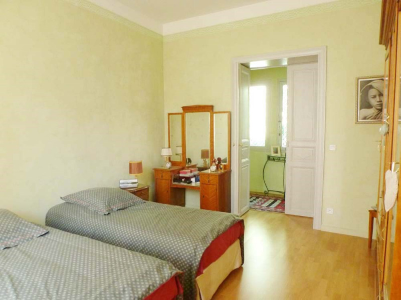 Vente appartement Avignon 500 000€ - Photo 8