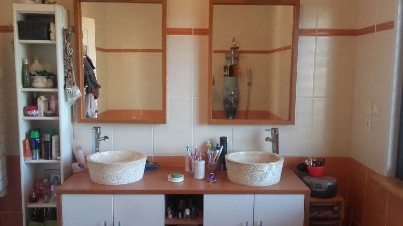 Sale house / villa Pluzunet 270920€ - Picture 9