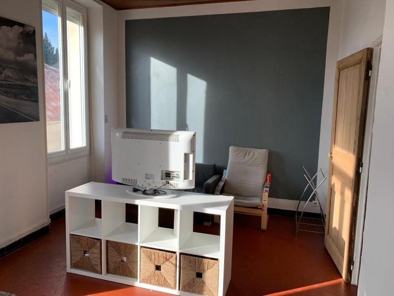 Verhuren  appartement Aix en provence 899€ CC - Foto 1