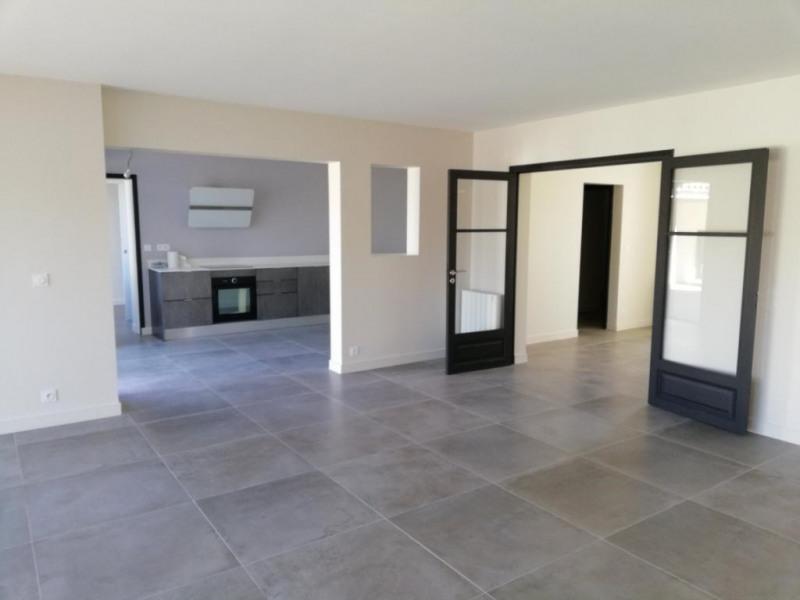 Deluxe sale house / villa Sainte marie de re 1459500€ - Picture 4