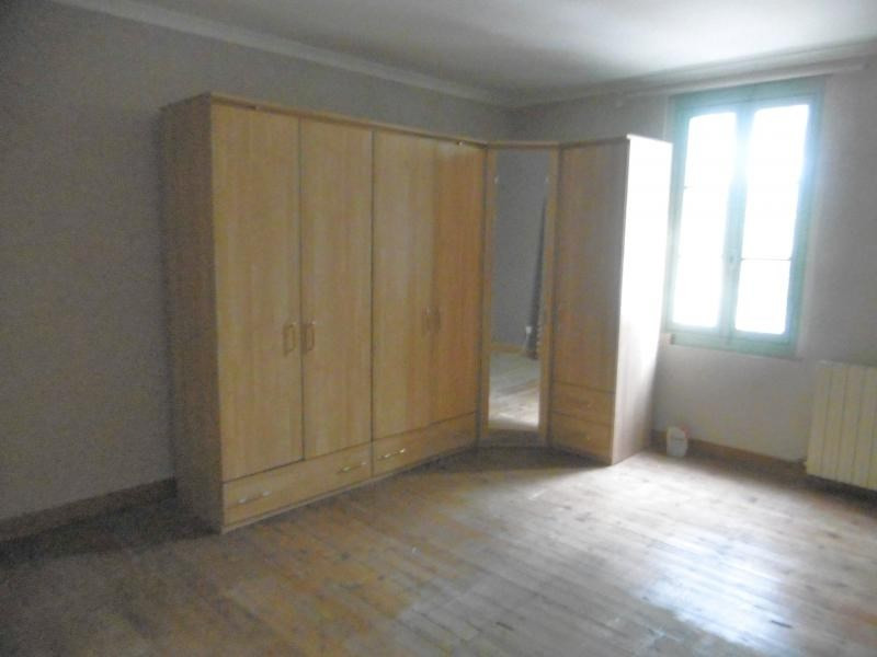 Vente maison / villa Aimargues 228 000€ - Photo 13