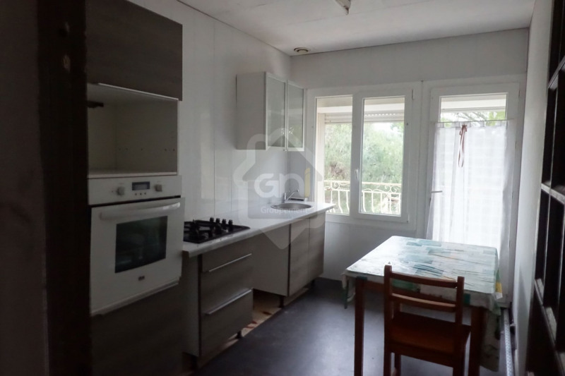 Vente appartement Plan de cuques 290 000€ - Photo 2