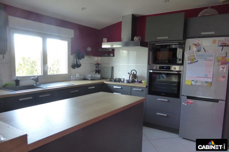 Vente maison / villa Vigneux de bretagne 422900€ - Photo 6