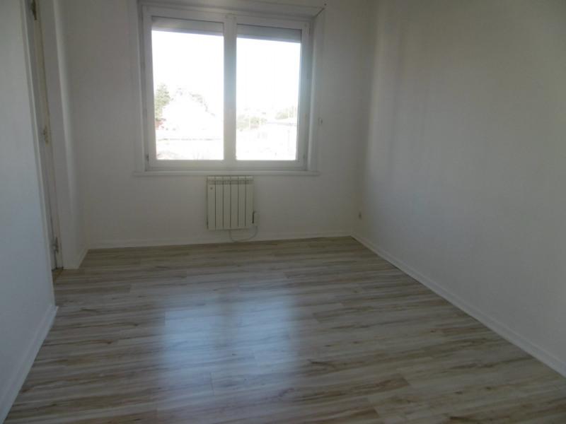 Vente appartement Provin 117900€ - Photo 3