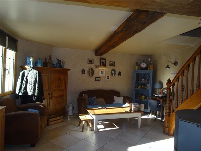 Verkauf haus Breval 210000€ - Fotografie 4