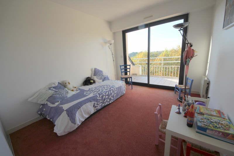 Vente appartement Saint herblain 310 000€ - Photo 2