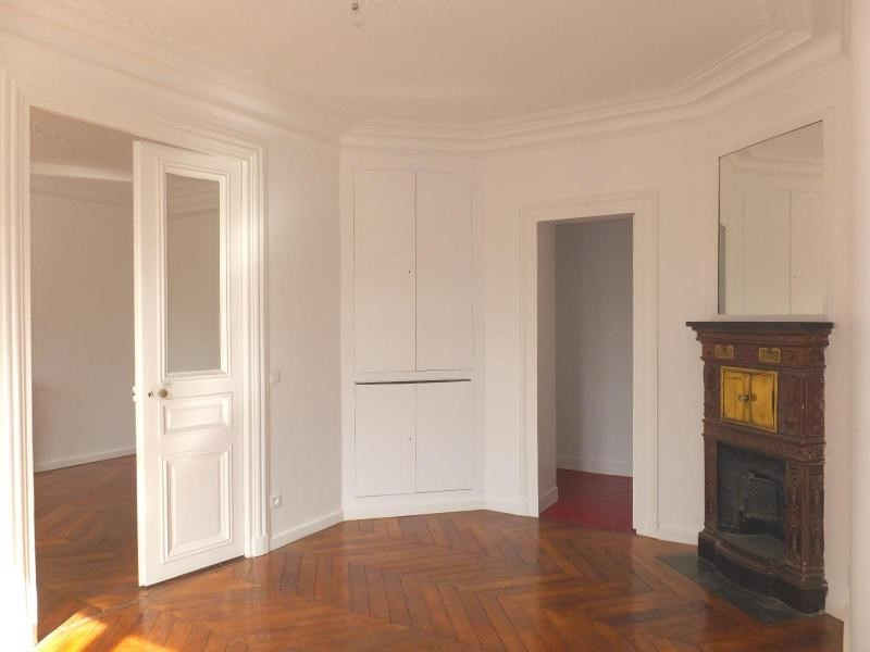 Location appartement Paris 9ème 2 410€ CC - Photo 4