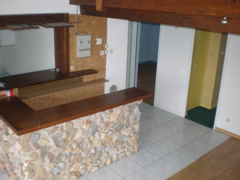 Vente maison / villa Tain-l'hermitage 168000€ - Photo 10