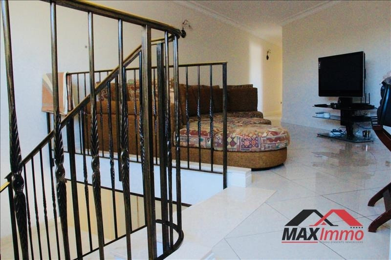 Vente de prestige maison / villa St denis 995000€ - Photo 12