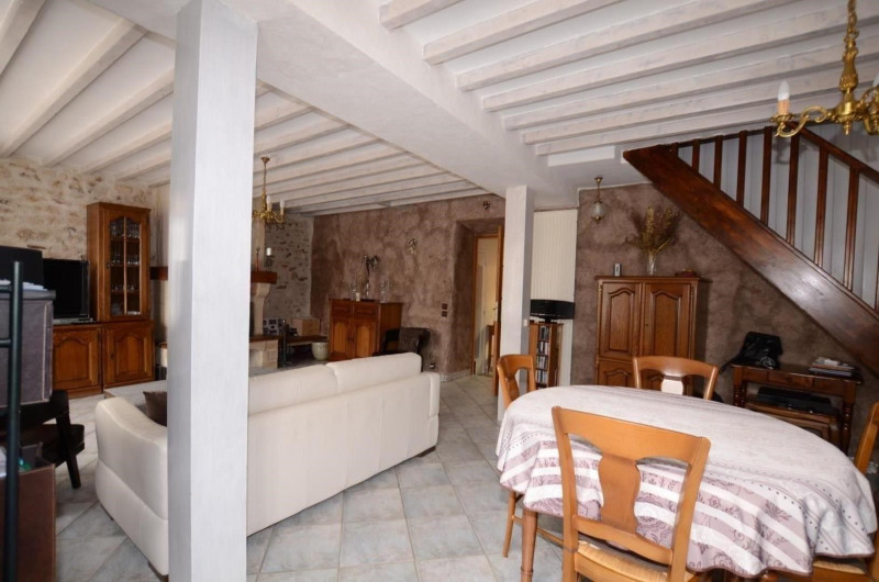 Vente maison / villa Plaisir 351750€ - Photo 4
