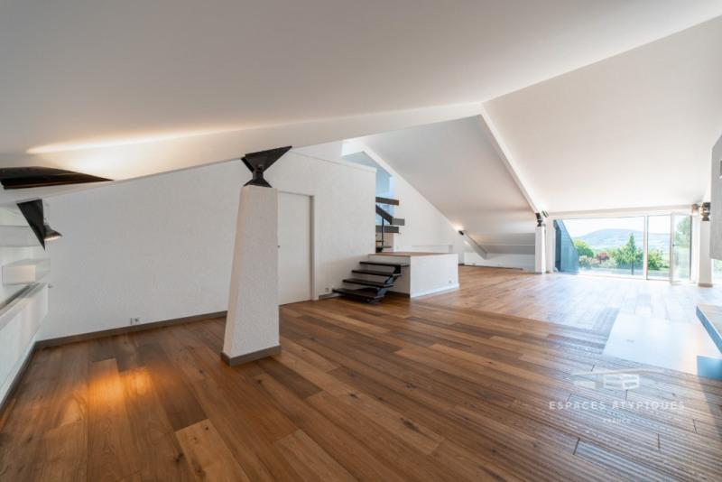 Vente de prestige maison / villa Frangy 998000€ - Photo 4