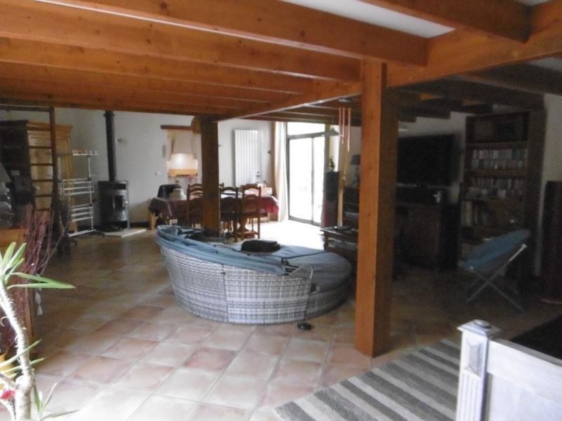 Vente maison / villa Vaire 189500€ - Photo 3