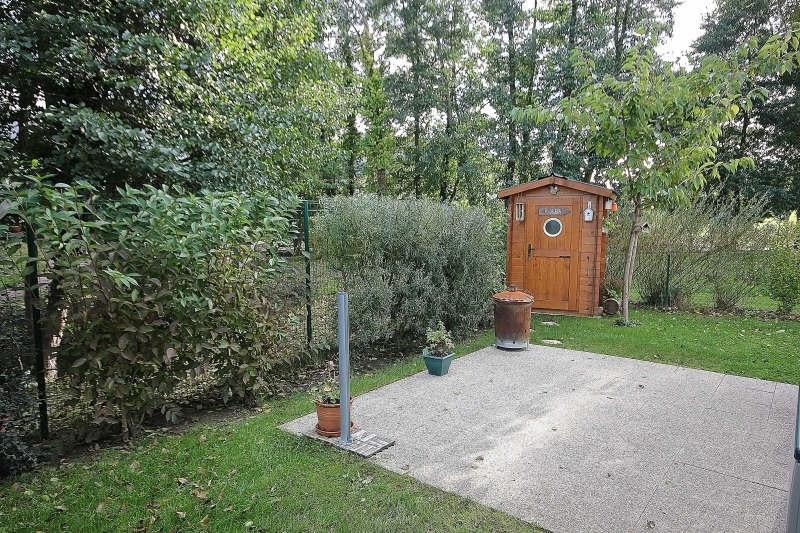 Vente maison / villa Villers sur mer 358000€ - Photo 4