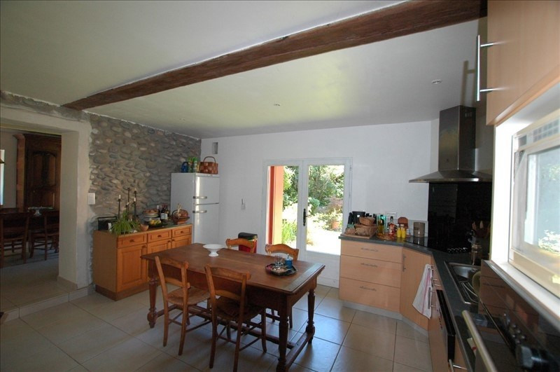 Sale house / villa Salies de bearn 269 000€ - Picture 4