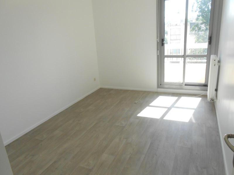 Location appartement Villeurbanne 950€ CC - Photo 3