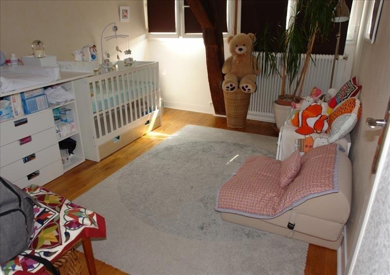 Sale apartment Longjumeau 224000€ - Picture 6