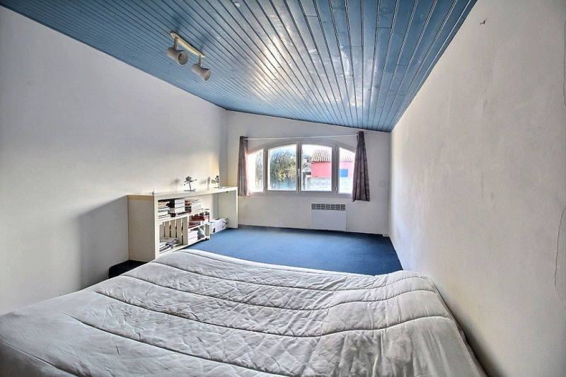 Vente maison / villa Bouillargues 275000€ - Photo 10