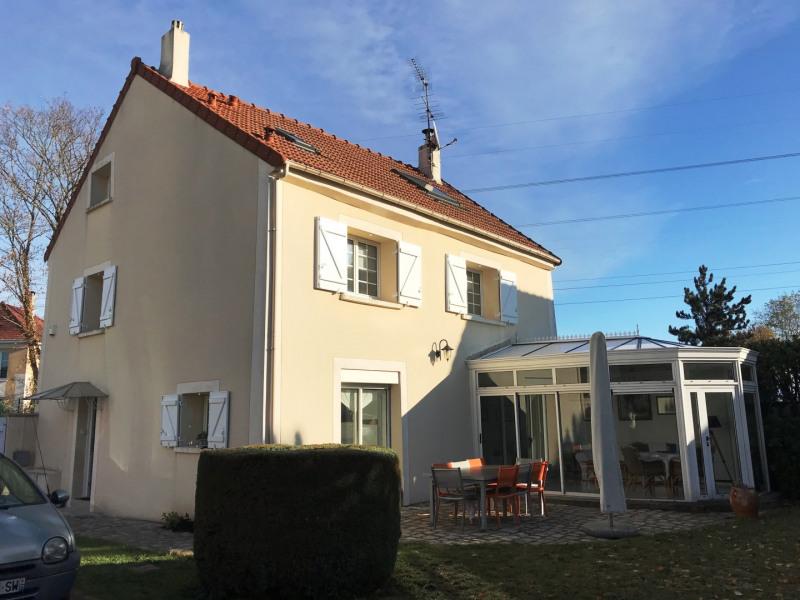 Vente maison / villa Le pin 420000€ - Photo 1