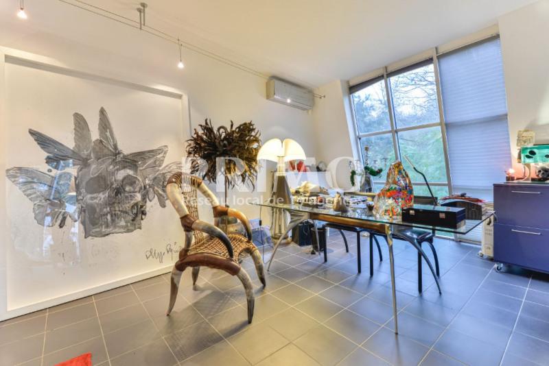 Vente de prestige maison / villa Vauhallan 1470000€ - Photo 5