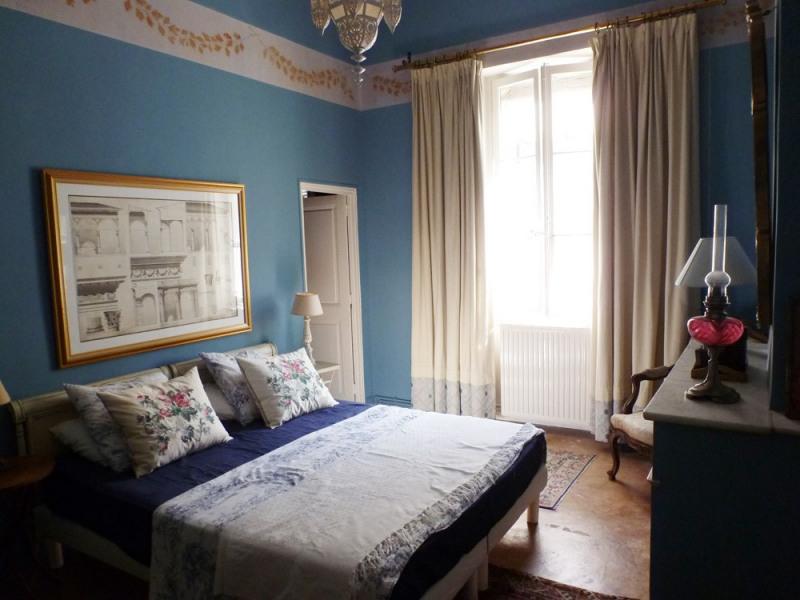 Sale house / villa Avignon 275000€ - Picture 8