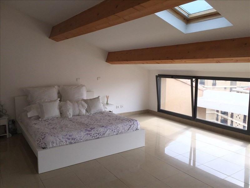 Vente de prestige appartement Aix en provence 700000€ - Photo 6