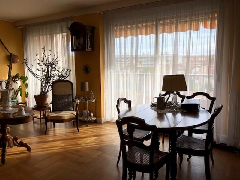 Vendita appartamento Lyon 4ème 440000€ - Fotografia 1