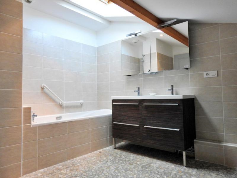 Vente de prestige appartement Hossegor 850000€ - Photo 8