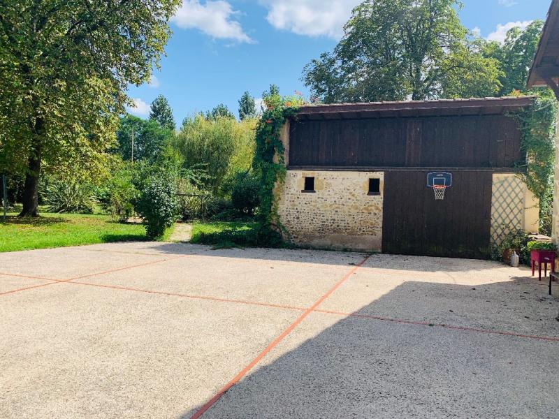 Sale house / villa Aire sur l adour 265000€ - Picture 7