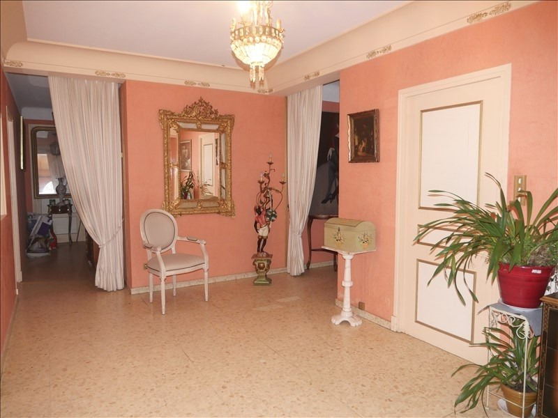 Sale house / villa Montauban 332 000€ - Picture 1
