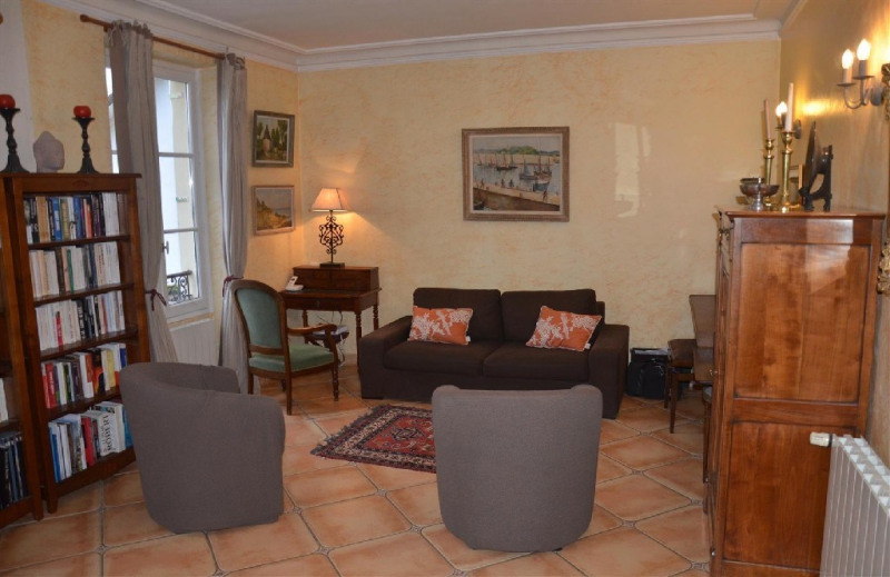 Sale house / villa Chartrettes 457 000€ - Picture 4
