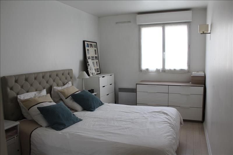 Vente appartement Asnieres sur seine 760 000€ - Photo 5