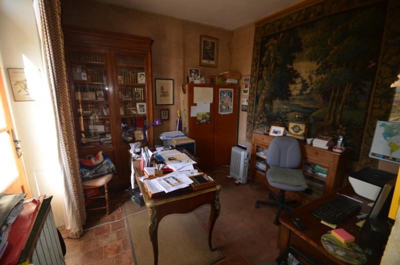 Immobile residenziali di prestigio castello St pierre sur dives 500000€ - Fotografia 11