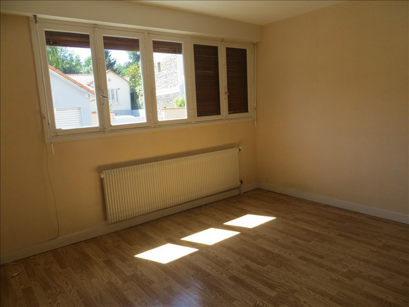 Rental apartment Clermont ferrand 435€ CC - Picture 2