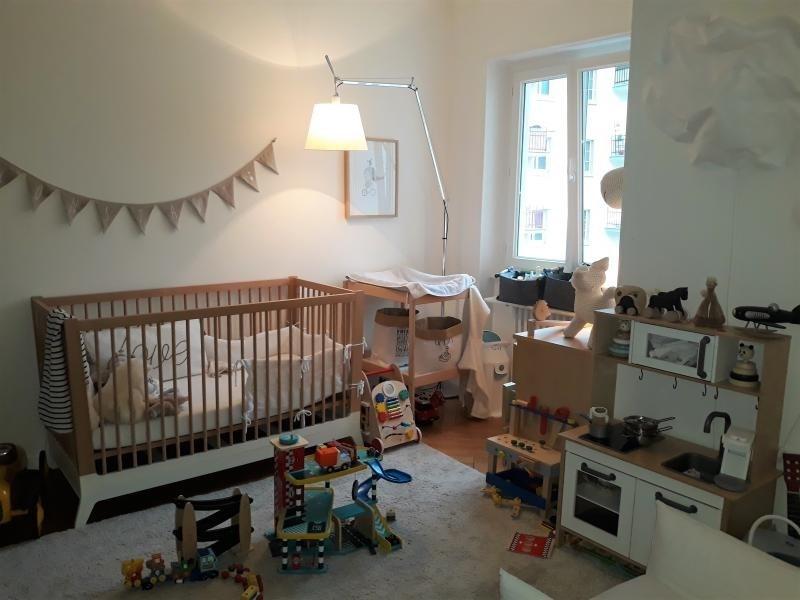 Alquiler  apartamento Strasbourg 1200€ CC - Fotografía 5